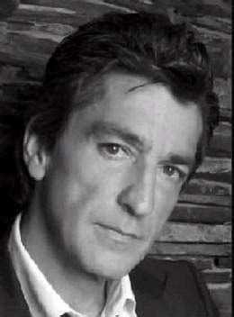 Luis Fernando Montoya   EcuRed