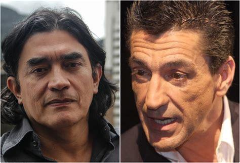 Luis Fernando Montoya fue víctima del maldito narcotráfico ...