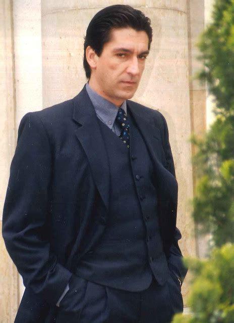 """Luis Fernando Montoya: """"El público me premió porque fui ..."""