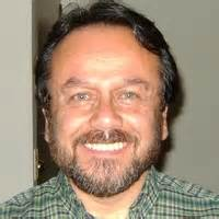 Luis Francisco Ochoa Rojas | National Learning Service ...