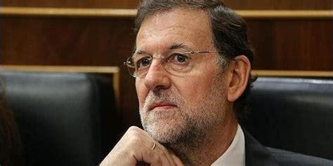 Luis Herrero afirma que Rajoy ha contratado a la ...