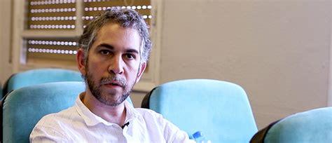 Luis Ochoa:  Para ser colorista hay que estar ...
