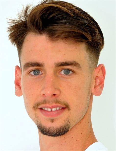 Luis Pérez   Player Profile 18/19 | Transfermarkt