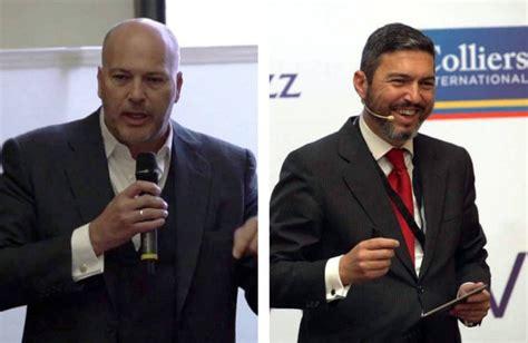 Luis Sans anuncia una demanda contra los hermanos Garrido ...