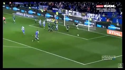LuisCarlos Carrellán on Twitter:  Impresionante ...