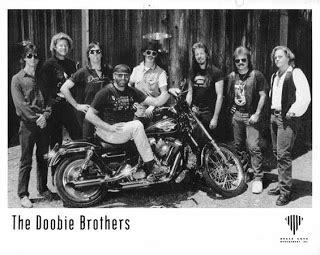 LUIZ WOODSTOCK: DOOBIE BROTHERS   Long Train Runnin : 1970 ...
