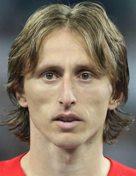 Luka Modric   Spielerprofil 20/21   Transfermarkt