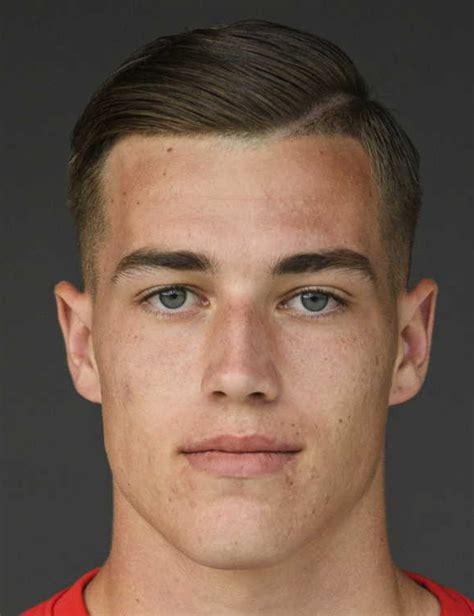 Luka Sucic   Perfil del jugador 20/21   Transfermarkt