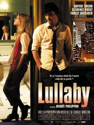 Lullaby for Pi  2010    FilmAffinity