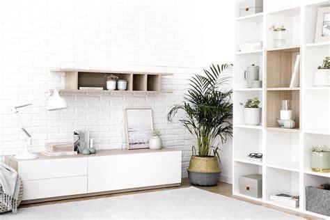 Lund mueble TV 160   Kenay Home | Muebles para tv, Muebles ...