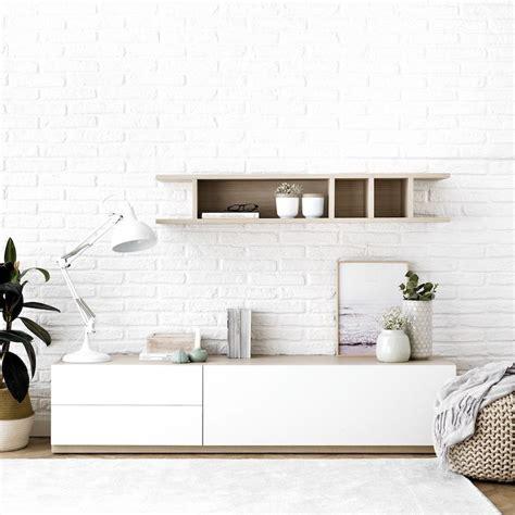 Lund mueble TV 160   Kenay Home