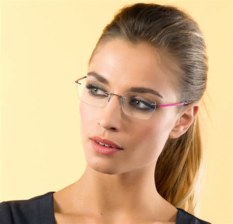 Lunettes Minima   Profession Opticien