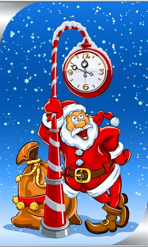 Lustige Weihnachts Klingeltöne: Amazon.de: Apps für Android