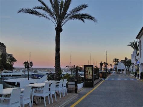 Luxury At Marina del Este La Herradura Boat Rentals & More