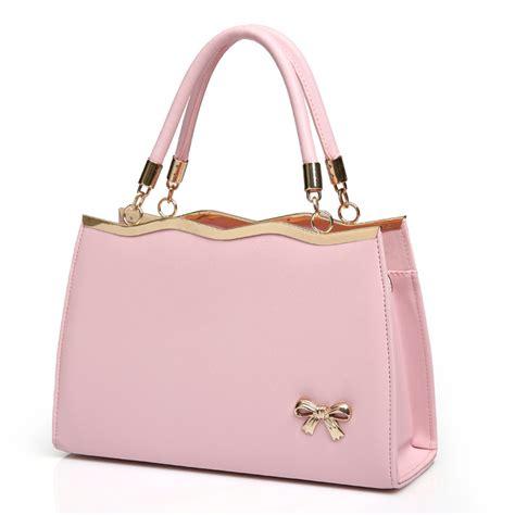 Luxury brand designer handbags high quality on sale sling ...