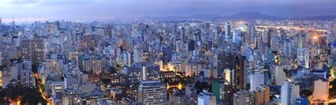 Luxury hotels in São Paulo   3, 4 and 5 star | Golden ...