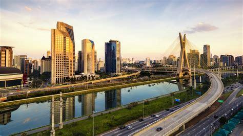Luxury Sao Paulo Tours, Private & Tailor made | Jacada Travel