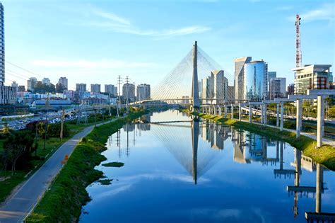 Luxury Travel Experts Reveal The Top 5 Things To Do In Sao ...