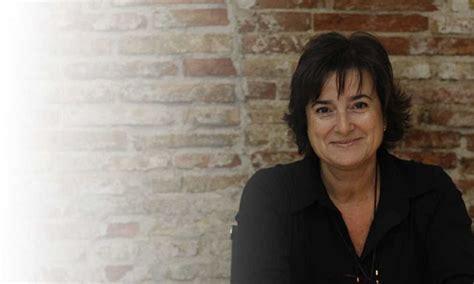 Luz Rodriguez Ruiz   Mensalus Psicologos Barcelona