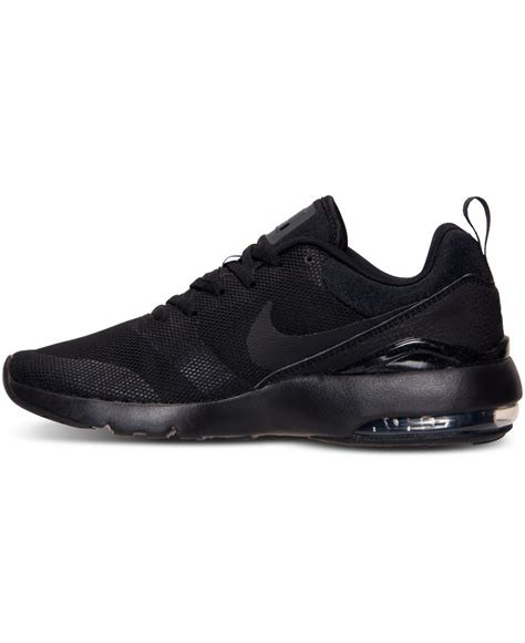 Lyst   Nike Women s Air Max Siren Running Sneakers From ...