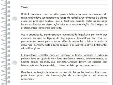 M e n s a g e m: Texto Dissertativo argumentativo