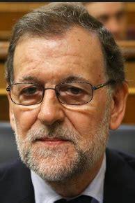 M. Rajoy se pregunta por qué le quitaron una calle a un ...