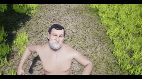 M.Rajoy   YouTube
