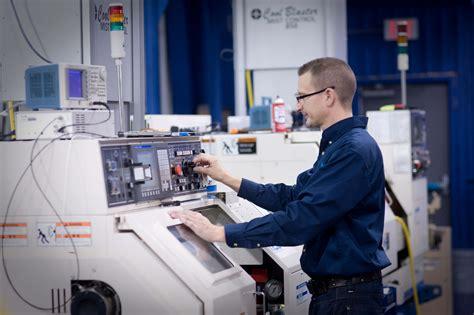 M4 Sciences and Purdue University industrial engineering ...