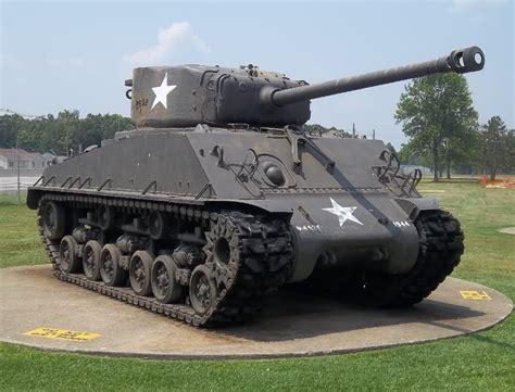 M4A3E8 Sherman   Fury Wiki   Fandom