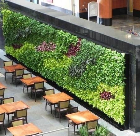 Maceta Para Hortalizas Muros Verdes Naturales 4 Bolsas ...
