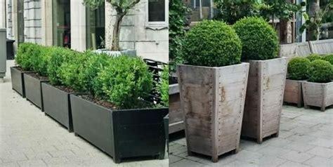 macetas | Jardineria | Pinterest | Interiors