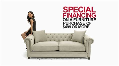 Macy s Labor Day Furniture Sale 30   YouTube