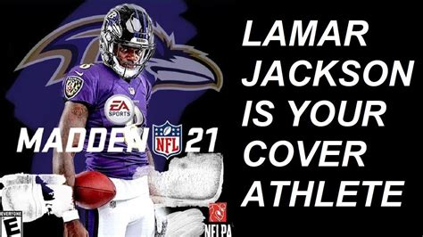 MADDEN 21 HAS PICKED IT S NEW  CURSE    YouTube