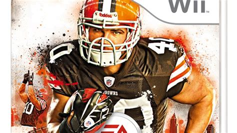 Madden Curse Claims Another Victim   Mandatory
