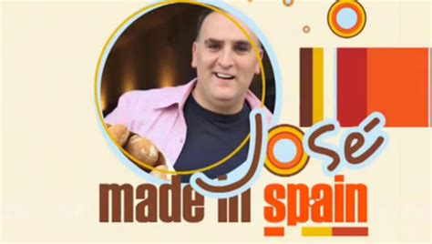 Made in Spain | Cooking Shows | PBS Food