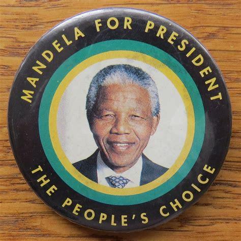 Madiba on aging well   plus Free Mandela memorabilia   My ...