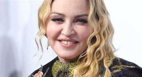 #Madonna: 60 años en 10 fotos | HCH.TV