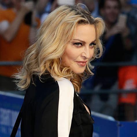 Madonna desata la polémica en Portugal   Foto 1