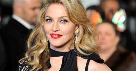 Madonna ofreció millones a ex jugador a cambio de ...