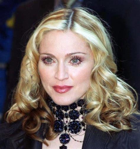 Madonna pone el broche de oro a Eurovisión 2019