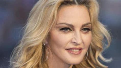 Madonna recibirá un homenaje de la comunidad LGTB a la que ...