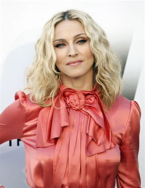 Madonna | The Best Music Now
