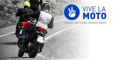 Madrid busca convertirse en la capital de la Moto con la ...