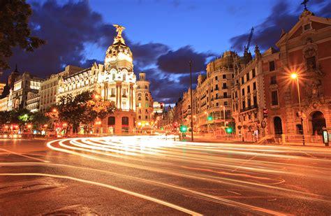 Madrid con Royal Holiday, una ciudad que hay que visitar