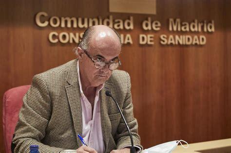 Madrid confirma cuatro casos de la cepa británica y otros ...