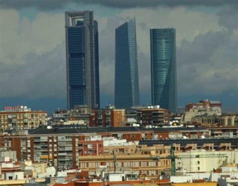 Madrid: cuántos habitantes tiene la capital española