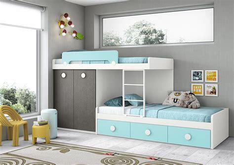 Madrid | Dormitorios, Habitaciones infantiles y Accesorios ...