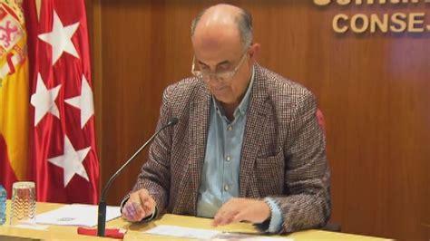 Madrid empezará a vacunar el domingo en las residencias de ...