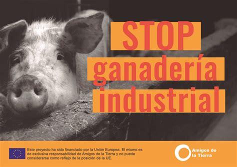 Madrid: Exposición itinerante sobre la Ganadería y ...