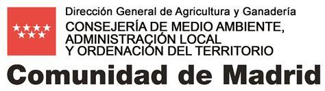 madrid.org   Comunidad de Madrid